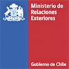 Ministerio relaciones exteriores