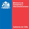Transportes y telecomunicaciones