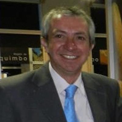 Mario-Penafiel