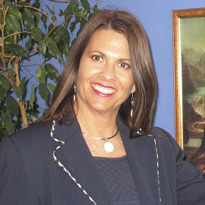 Paulina Zepeda 4